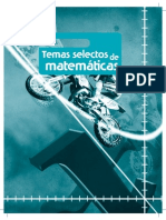 87 t Selectos Matematicas i 5 Sem