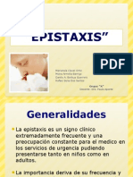 epistaxiscompleto-120610212511-phpapp02
