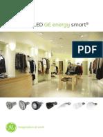 Catalogo Energy Smart 072010