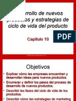 kotlercap10-desarrollodenuevosproductos