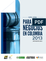 26. Guia_legal_2013_jul_0