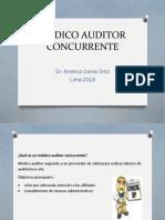 clase AUDITOR CONCURRENTE.pdf