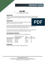 CA-R8.pdf