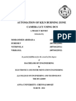 automation of KILN cam.pdf