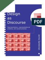 Design As Discourse.pdf