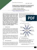 2013010106.pdf