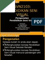 DPLI Psv1 Topik1 Pengenalanpsv