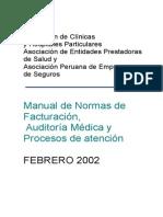 Tarifario paracas.doc