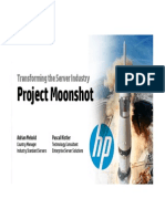 06 Hp Moonshot Itris-ict-world