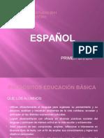 programa 1º.pptx