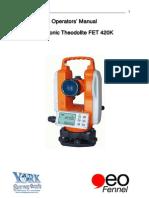 fet-420k-theodolite.pdf