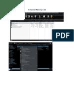 Instalasi MathType.v6.docx