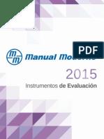 Catalogo Instrumentosdeevaluacion (1)
