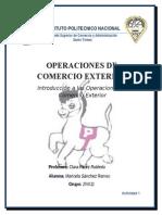 U_1 -Act. 1_ Introducción a las Operaciones de Comercio Exterior.docx