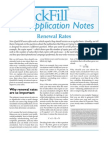 QuickFill Application Note