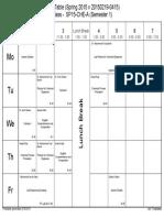 Classes-SP15-20150219-0415