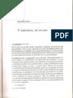 Freud y Despues Lacan. Jean Allouch.edit Edelp