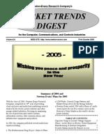 Mt d January 2005
