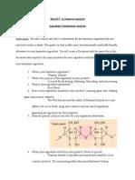 cosmeticchemistryingredientsubstitutionanalysis