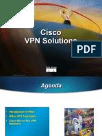 vpnsitetosite-120927014704-phpapp01(1).ppt