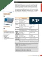 gw-instek-GOS-620_sheet.pdf