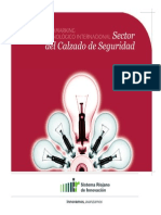 Estudio_Benchmarking_sector_calzado.pdf