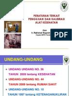 medical equipment malaysia