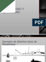 Cap 5- Flotabilidad y Estabilidad2