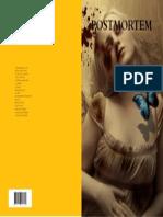 16218687_cover.pdf