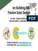 Green_Building_240_-_Passive_Solar_Design_-_One_slide_per_page.pdf
