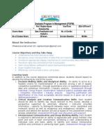 Original_1416294476_COL - Data Visualization and Analytics - Prof. Raghavsyam Ramamurthy