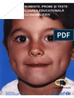 set_instrumente_copii_dizabilitati.pdf