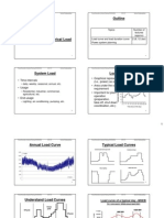 Lecture2 Load Curves 2015