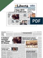Libertà Sicilia del 20-02-15.pdf