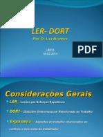 LER- DORT (1)