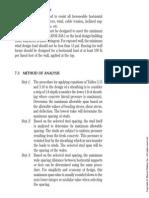 Pages de Calcul de Coffrage6