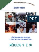 4023983 Lingua Portuguesa CEESVO Apostila3