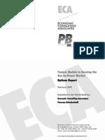 Yemen_Gas_to_Power_Options_Report(2).pdf