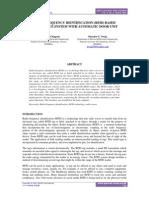project cecb 1 ref.pdf