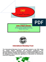 imfimpactonindia-091114140028-phpapp02