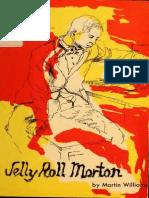 Williams Jelly Roll Morton