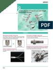 DSAUD0032801.pdf
