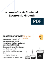 Economic Growth Lecture 2
