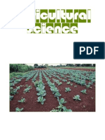 Agricultural Science for Secondary School 1.doc