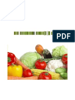 Agricultural Science for Secondary School Book 3.doc