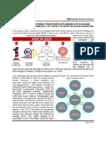 Government Transformation Programme & Economic Transformation Programme Article 5.10.10.pdf