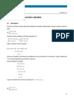 Algebra Lin Gab Cap2 Unip