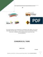 PMT EL TIGRE Sitio Crítico 9V1.1