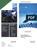 BGA-Customer-Support-Aftermarket-Sales-Directory.pdf