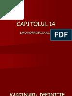 CAPITOLUL 14 imunoprofilaxia.pdf
